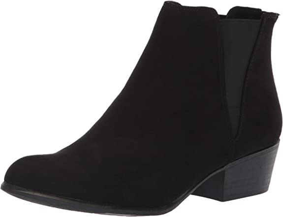 Esprit Women's Tiffany Fashion Boot